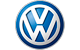 Автосервис Volkswagen во Владыкино